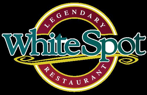 File:White Spot.png