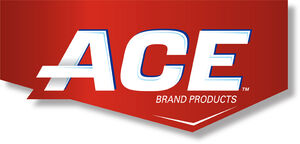 ACE BrandPro Preferred LR