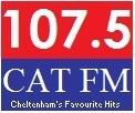 CAT FM (2001)-1
