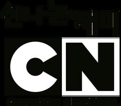 CNKorea