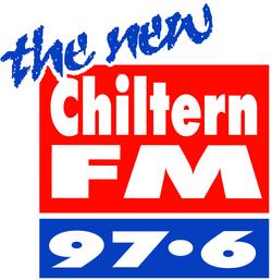 Chiltern FM 976 1997