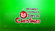 Countdown-25-days-christmas