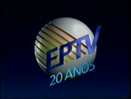 EPTV (20)