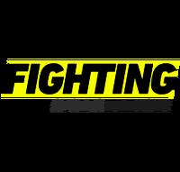 Fightingsportsnetwork2017