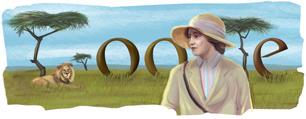 File:Google Karen Blixen's Birthday.jpg