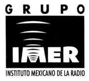 IMER 1992
