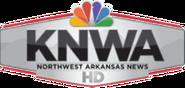 KNWA 2012 Logo