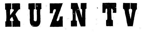 File:KUZN logo 1968.jpg