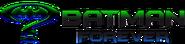 Monthly 05 2014-4499a39117f66f1da48f39f50bac8296-batman-forever-wheel