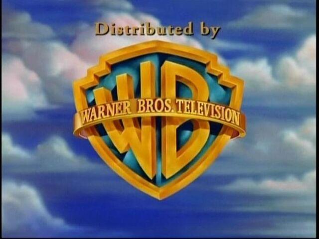 File:WBTD 2003.jpg