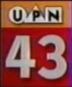 WUAB 1998