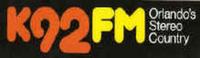 WWKA K92FM