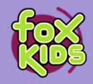 120px-FoxKLogo