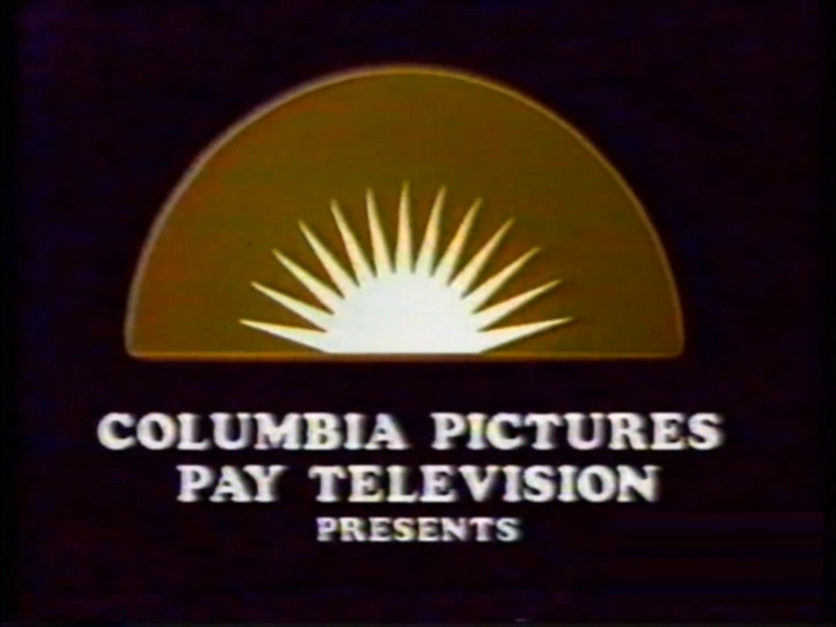 Columbia Picturesother Logopedia Fandom Powered By Wikia