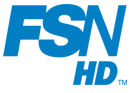 File:Fox Sports Northwest HD (2008).png