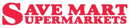 Logo Save Mart