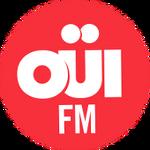Oüi FM flat