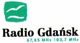 File:Radiogdansk90slogo.png