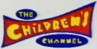 TCC logo (1993)