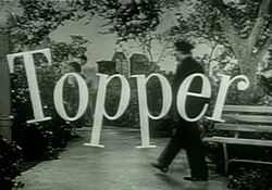 Topper-Title