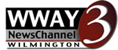 File:WWAY 1999.png