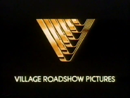 185px-Village Roadshow Pictures Australia National