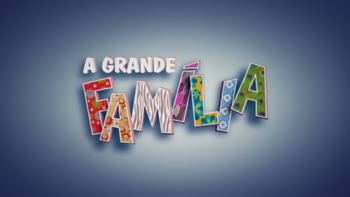 A Grande Família - 12ª, 13ª Temporada