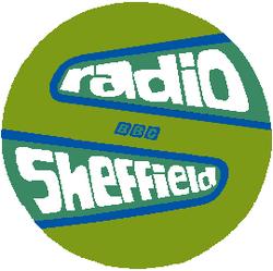 BBC R Sheffield 1974a