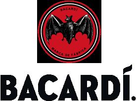 Bacardi 2014
