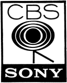 CBS Sony Records