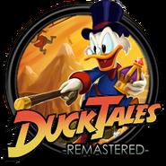 DuckTalesRemasteredAppIcon2