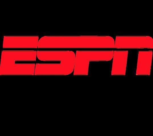 File:ESPN Classic Sport.png