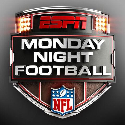 File:ESPN MNF 2011.jpg