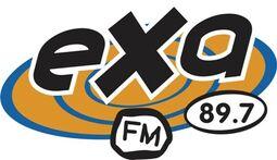 Exa897 2000