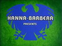 Hanna-barbera dynomutt