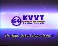 KVVT 1991