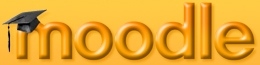 Moodle-logo-2004-2008