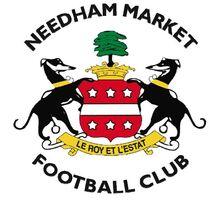 Needham Market-0