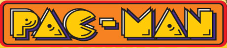 File:Pacman-logo.jpg