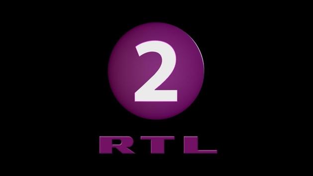 File:RTL2 (Purple).jpg