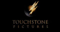 TouchstonePictures