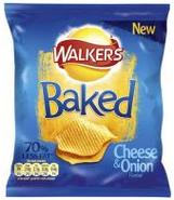 WalkersBakedCheeseOnion2006