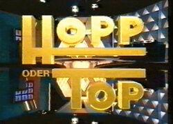 --File-hopp oder top 01.jpg-center-300px-center-200px--
