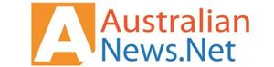 Australiannews