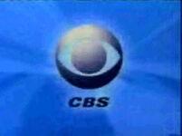 Cbs1999