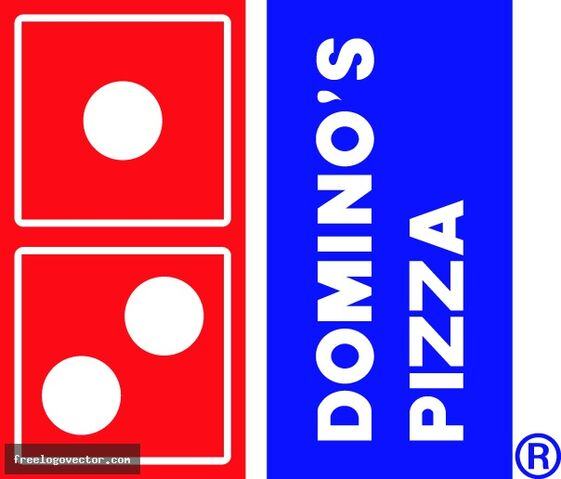 File:Domino`s Pizza logo.jpg