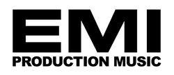 EMI Production Music
