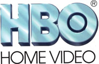 HBO Home Video