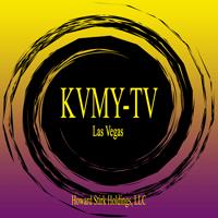 Kvmy new logo