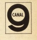 Logo-canal-9-70S-Bancoyngro